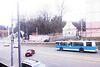 Аренда посуточная квартиры, 1 ком., Винница, р‑н.Центр, Соборная улица 97