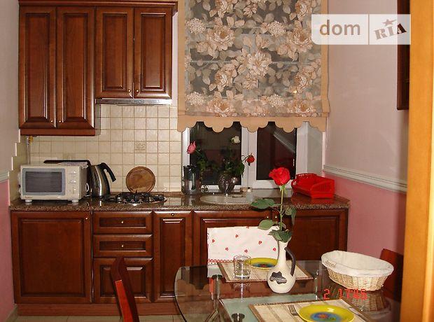Аренда посуточная квартиры, 2 ком., Винница, р‑н.Центр, Соборная  улица
