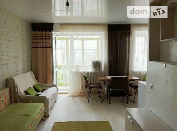 Аренда посуточная квартиры, 1 ком., Винница, р‑н.Урожай