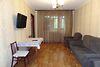 двокімнатна квартира в Вінниці, район Вишенька, на вул. 600-річчя в оренду на короткий термін подобово фото 6