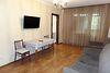 двокімнатна квартира в Вінниці, район Вишенька, на вул. 600-річчя в оренду на короткий термін подобово фото 7