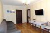 двокімнатна квартира в Вінниці, район Вишенька, на вул. 600-річчя в оренду на короткий термін подобово фото 8