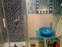 однокімнатна квартира в Вінниці, район Вишенька, на вул. 600-річчя в оренду на короткий термін подобово фото 7