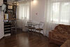 двухкомнатная квартира в Виннице, район Вишенка, на просп. Космонавтов в аренду на короткий срок посуточно фото 2