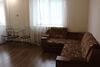 двухкомнатная квартира в Виннице, район Вишенка, на просп. Космонавтов в аренду на короткий срок посуточно фото 3