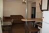 двухкомнатная квартира в Виннице, район Вишенка, на просп. Космонавтов в аренду на короткий срок посуточно фото 4