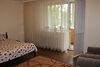 двухкомнатная квартира в Виннице, район Вишенка, на просп. Космонавтов в аренду на короткий срок посуточно фото 6
