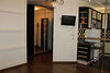 двухкомнатная квартира в Виннице, район Вишенка, на просп. Космонавтов в аренду на короткий срок посуточно фото 7