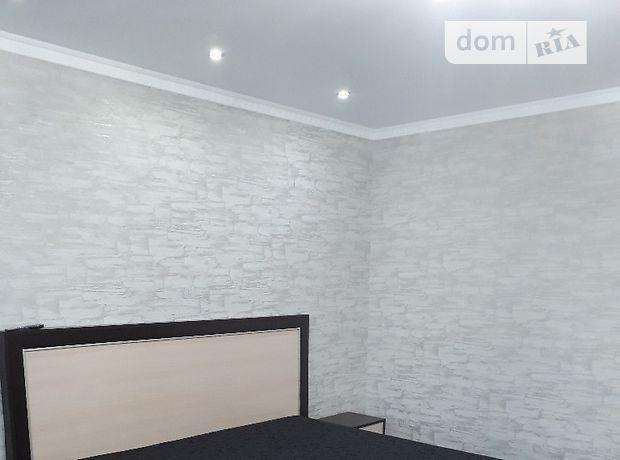 Аренда посуточная квартиры, 1 ком., Винница, р‑н.Вишенка, Василия Порика улица