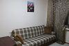 однокомнатная квартира в Виннице, район Вишенка, на просп. Юности в аренду на короткий срок посуточно фото 2