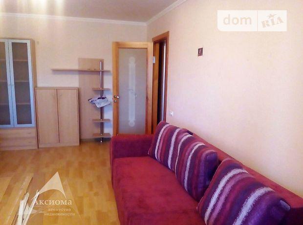 Аренда посуточная квартиры, 2 ком., Винница, р‑н.Вишенка