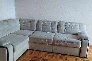 двокімнатна квартира в Вінниці, район Замостя, на вул. Київська - в оренду на короткий термін подобово фото 2