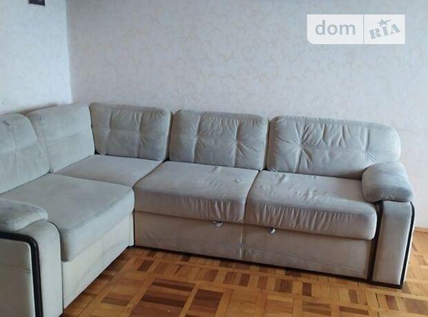 двокімнатна квартира в Вінниці, район Замостя, на замостя Ближнє - в оренду на короткий термін подобово фото 1