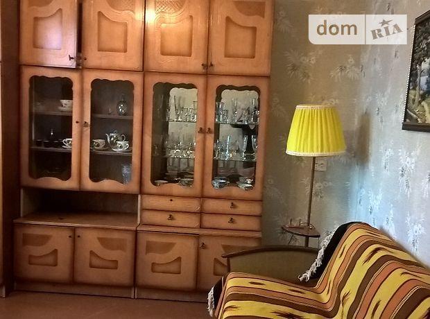 двухкомнатная квартира в Волчанске, район Старый Салтов, в аренду на короткий срок посуточно фото 1