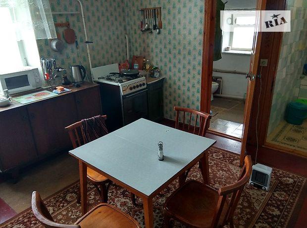 пятикомнатная квартира в Волновахе, район Волноваха, на переулок Экономический в аренду на короткий срок посуточно фото 1
