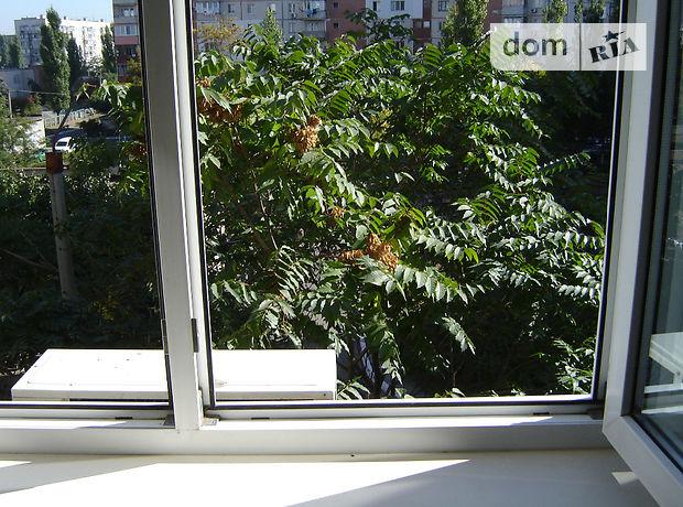 Аренда посуточная квартиры, 2 ком., Одесская, Южный, Григорьевского десанта, дом 10
