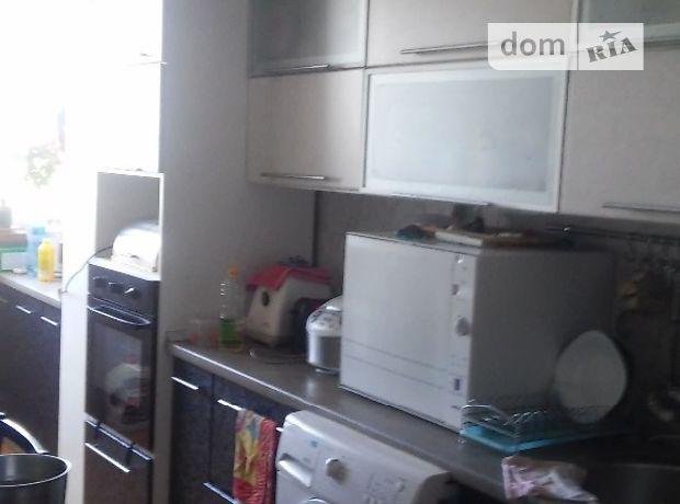 Аренда посуточная квартиры, 2 ком., Одесская, Южный, Химиков, дом 6