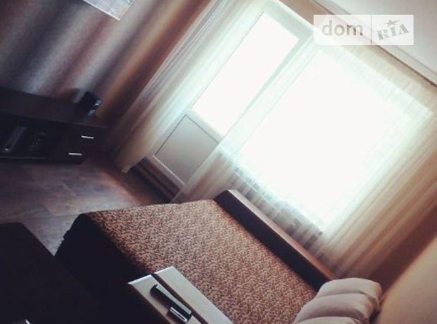 Аренда посуточная квартиры, 2 ком., Одесская, Южный, Шевченка, дом 9