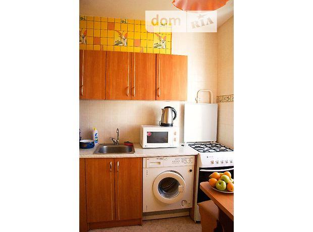 Аренда посуточная квартиры, 1 ком., Одесская, Южный, р‑н.Южный, Ленина