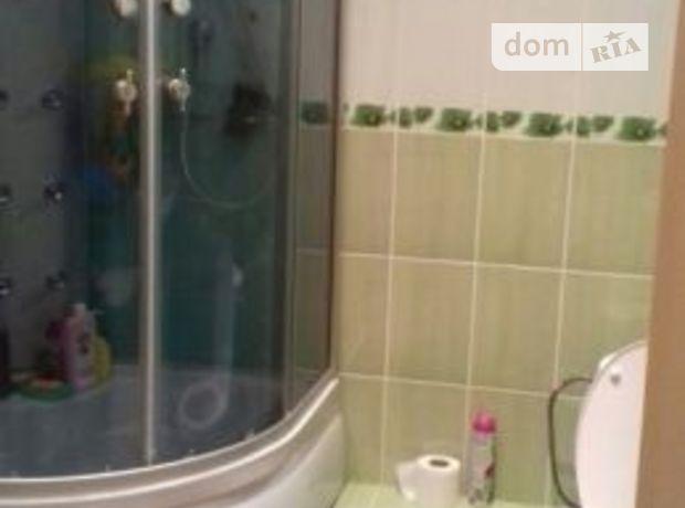 Аренда посуточная квартиры, 2 ком., Одесская, Южный, р‑н.Южный, Ленина, дом 21