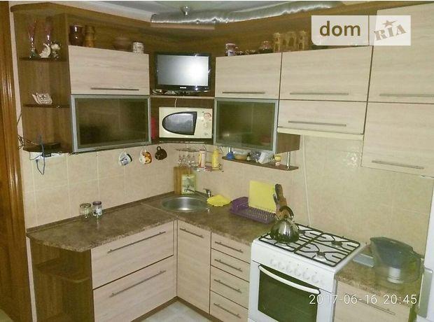 Аренда посуточная квартиры, 2 ком., Одесская, Южный, р‑н.Южный, Мира 16