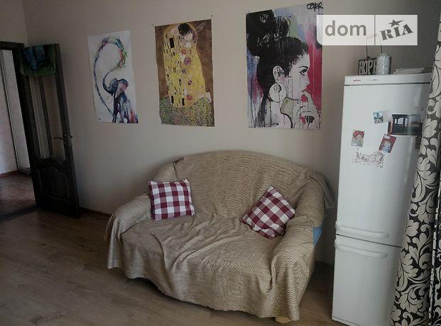 Аренда посуточная квартиры, 1 ком., Одесская, Южный, р‑н.Южный, Приморская улица, дом 5
