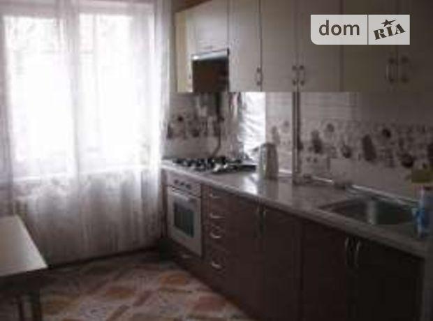 Аренда посуточная квартиры, 3 ком., Одесская, Южный, р‑н.Южный, Строителей , дом 21