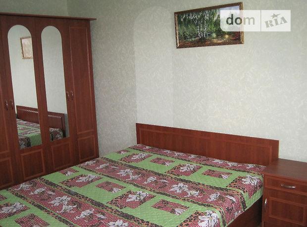 Аренда посуточная квартиры, 3 ком., Одесская, Южный