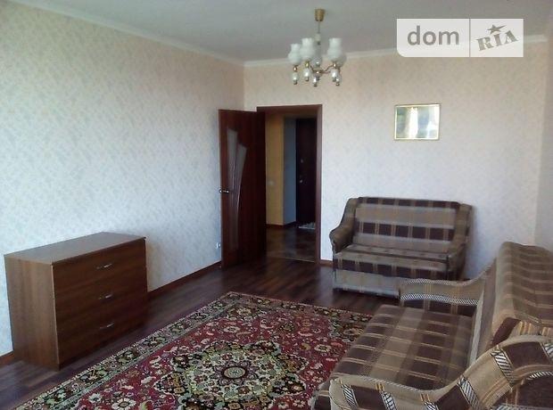 Аренда посуточная квартиры, 1 ком., Одесская, Южный
