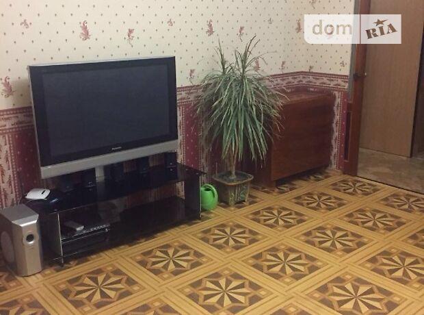 двухкомнатная квартира в Южному, район Южный, на Григорьев ского десанта 10, в аренду на короткий срок посуточно фото 1
