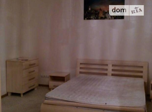 Аренда посуточная квартиры, 1 ком., Одесская, Южный, Новобелярская, дом 28