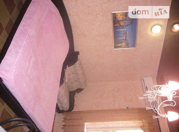 Аренда посуточная квартиры, 1 ком., Херсонская, Залізний Порт, Морская улица