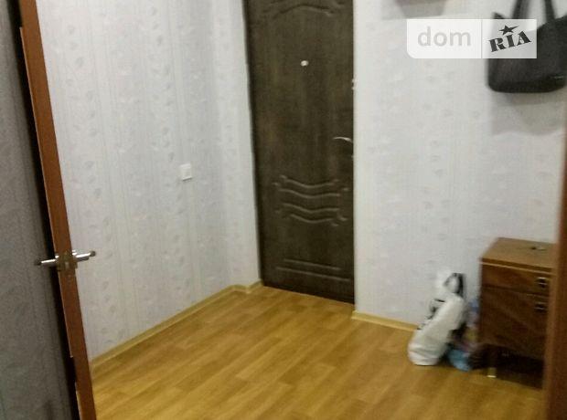 однокімнатна квартира в Запоріжжі, район Олександрівський (Жовтневий), в оренду на короткий термін подобово фото 1