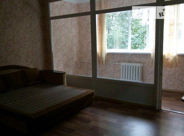 Аренда посуточная квартиры, 1 ком., Запорожье, р‑н.Александровский (Жовтневый)