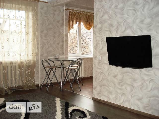 Аренда посуточная квартиры, 2 ком., Запорожье, р‑н.Орджоникидзевский, Победы  улица 69