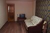 двухкомнатная квартира в Запорожье, район Шевченковский, на ул. Авалиани в аренду на короткий срок посуточно фото 2