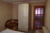 двухкомнатная квартира в Запорожье, район Шевченковский, на ул. Авалиани в аренду на короткий срок посуточно фото 3