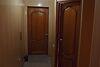 двухкомнатная квартира в Запорожье, район Шевченковский, на ул. Авалиани в аренду на короткий срок посуточно фото 5