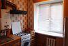двухкомнатная квартира в Запорожье, район Шевченковский, на ул. Авалиани в аренду на короткий срок посуточно фото 6