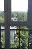 двухкомнатная квартира в Запорожье, район Вознесеновский (Орджоникидзевский), на Бульвар Центральный в аренду на короткий срок посуточно фото 3