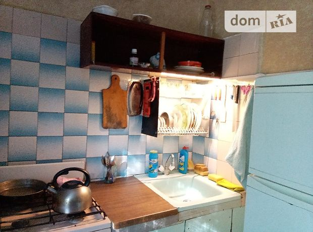 однокомнатная квартира в Запорожье, в аренду на короткий срок посуточно фото 1