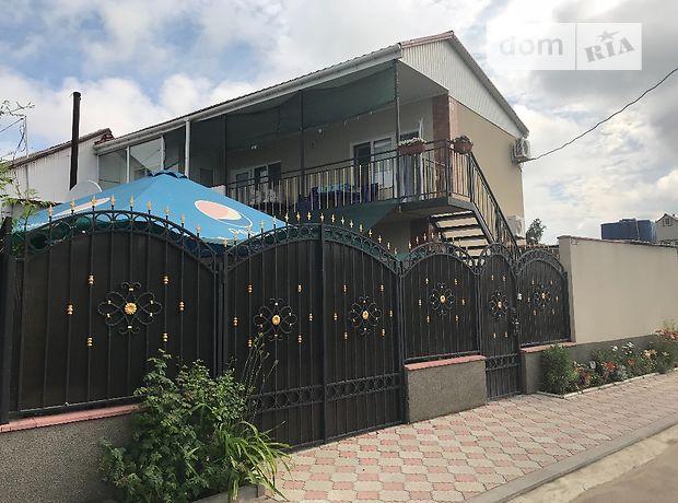 Аренда посуточная квартиры, 5 ком., Одесская, Затока, Лиманская 31акв, дом 1