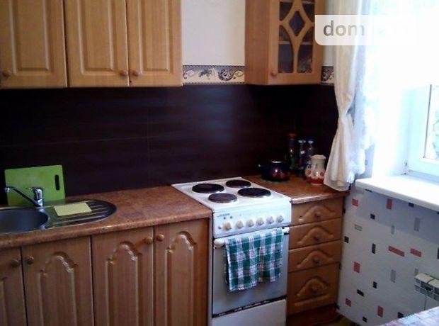 Аренда посуточная квартиры, 2 ком., Одесская, Затока, мкр. Радужный
