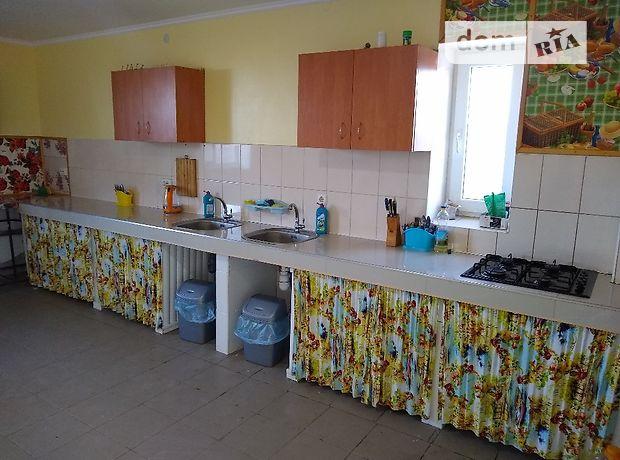 База отдыха, пансионат в Скадовске, сдам в аренду по Західна 86, в селе Лазурное, цена: договорная за объект фото 1
