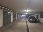 Бокс в гаражном комплексе под легковое авто в Черкассах, площадь 20 кв.м. фото 2