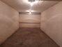 Бокс в гаражном комплексе под легковое авто в Черкассах, площадь 20 кв.м. фото 5