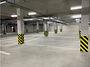 Бокс в гаражном комплексе под легковое авто в Днепре, площадь 30 кв.м. фото 1