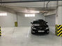 Бокс в гаражном комплексе под легковое авто в Днепре, площадь 30 кв.м. фото 2