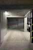Бокс в гаражном комплексе под легковое авто в Днепре, площадь 40 кв.м. фото 3