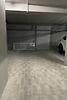 Бокс в гаражном комплексе под легковое авто в Днепре, площадь 40 кв.м. фото 4